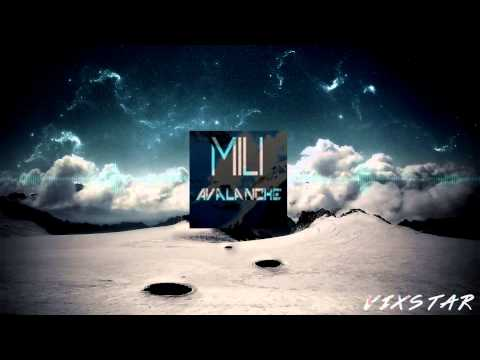 MILI - AVALANCHE (ORIGINAL MIX)