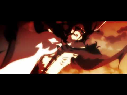 [BLEACH AMV Hell Chapter] The Fallen [Trailer]