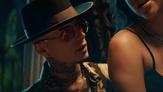 Mike11 Feat. Jeremih - My Tata (Prod. By Scott Storch) (Official Video) ( 2018 )