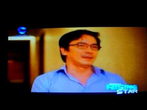 Cinema One's Rising Star: Daniel Padilla (Part 4)