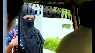Inthalo Ala - Latest Telugu Short Film 2018 || Directed By Manu - Saida - YOUTUBE