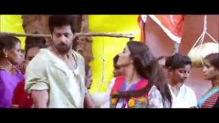 Bham Bolenath Setugadu song trailer - idlebrain.com - IDLEBRAINLIVE