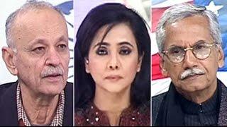 हम लोग : सिविल न्यूक्लियर डील पर सहमति - NDTV