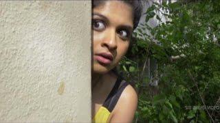 Ice Cream 2 Movie Latest Trailer    Ram Gopal Varma - SRIBALAJIMOVIES