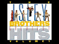 Isley Brothers-sensuality Part 1 & 2