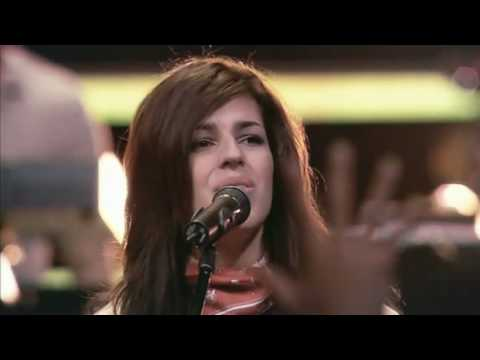 Hillsong United - Hosanna (HD)