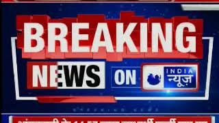 Panchkula murder: बेटी ही निकली माँ की कातिल ! - ITVNEWSINDIA