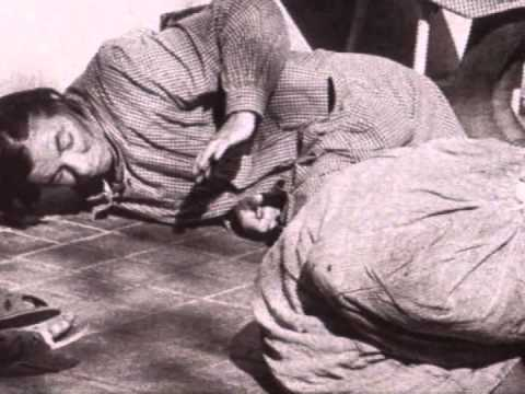 Giacomo Leopardi - A Silvia (Il volto della follia) - Gianni Conversano