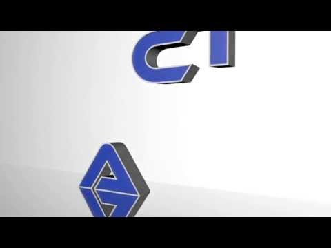 Intro pour la Team AcT by MrBDesign31