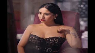 In Graphics: see the latest pics of neha bhasin - ABPNEWSTV