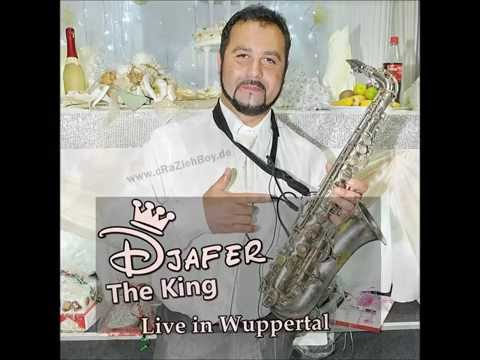 Djafer - The King -2014- (( By »cRaZiehBoy« ))