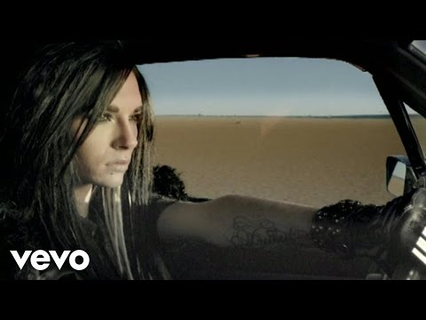 Tokio Hotel - Automatic