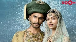 DeepVeer TIES knot tomorrow in Italy! #DeepVeerWedding | Bollywood News - ZOOMDEKHO