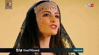 عمان في أسبوع   الجمعة 3 نوفمبر 2017م