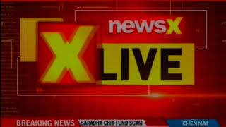 NewsX Exclusive: As per sources, Delhi Police has sounded an alert of a possible terror strike - NEWSXLIVE