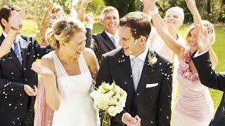Wedding Gifts: How Much to Spend on Them - WSJDIGITALNETWORK