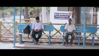 Bahubali 2 Telugu short film - YOUTUBE