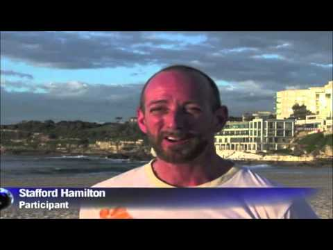 Dangerously Fit Boot Camp in Australia