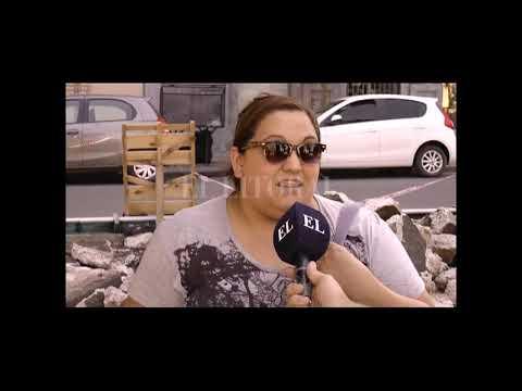 """PADRES RECHAZAN EL INGRESO """"POR SORTEO� AL CREI Y LA MANTOVANI"""