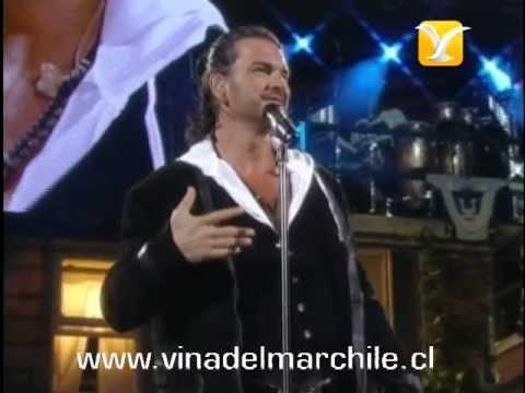 Ricardo Arjona, Realmente No Estoy Tan Sólo - Sin Ti...Sin Mí