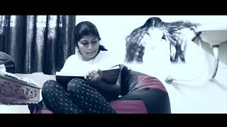Chaaya - New Telugu Short Film Trailer 2018 - YOUTUBE