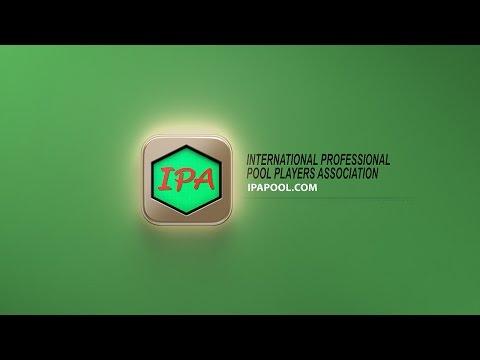 IPA Pool Tour videos