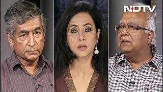 हम लोग: क्या मजीठिया से माफी मांगना केजरीवाल की सियासी भूल? - NDTV