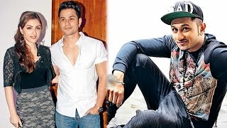 Yo Yo Honey Singh and his struggling days, Soha Ali Khan and Kunal Khemu to tie the Knot
