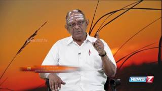 "Andrada Aanmigam 24-06-2016 ""Change situations in life in your favour to achieve success"" – NEWS 7 TAMIL Show"