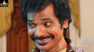 Sab Ka Dil Khush Huva Movie Scenes | Arshad Nawab Comedy | Sri Balaji Video - SRIBALAJIMOVIES
