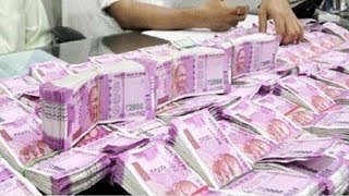 Is cash crunch affecting printing machinery business? - TIMESOFINDIACHANNEL