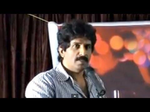 Abi Funny Talk |  For Sale Malayalam Movie Audio Launch | Kadhal Sandhya Hot, Mukesh | Latest Movie