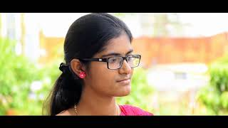 Latest Telugu short film award winning , SAVIOUR save the live from Guntur medical college 2017 - YOUTUBE