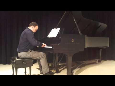 �d�ڿ�Ҵ���G24��^�p��-�@�~39 Dmitri Kabalevsky, Song Op 39, 1