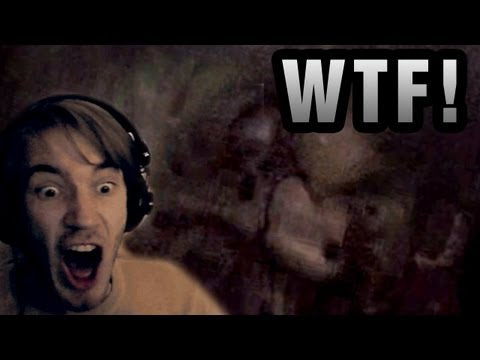 WTF - Siren: Blood Curse - Chapter 9 - Part 12