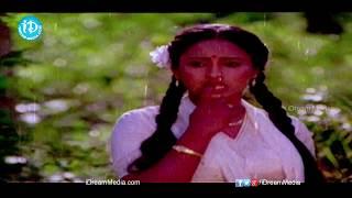 Chakkani Vada Song - Dora Bidda Movie Songs - Rajashekhar, Ashwani Dutt, Satyam Songs - IDREAMMOVIES