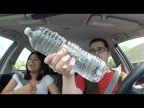 Pirillo Vlog 815 - Nerds Against Humanity