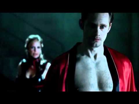 True Blood Eric Ep 1