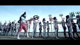 Sivagami Om  Namaha Shivaya song teaser - idlebrain.com - IDLEBRAINLIVE