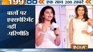 India TV News: Superfast 200 | August 31, 2014 - INDIATV