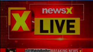 PM Modi reaches Russia for informal meeting in Sochi with Vladimir Putin - NEWSXLIVE