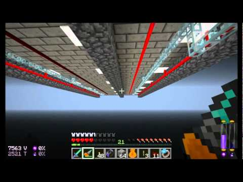 Season 4 - Episode 68 - Direwolf20's Minecraft Lets Play