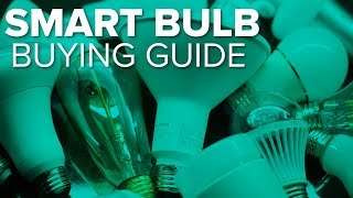 CNET Light Bulb Buying Guide - CNETTV