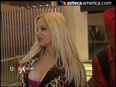 Sabrina Sabrok Video Download