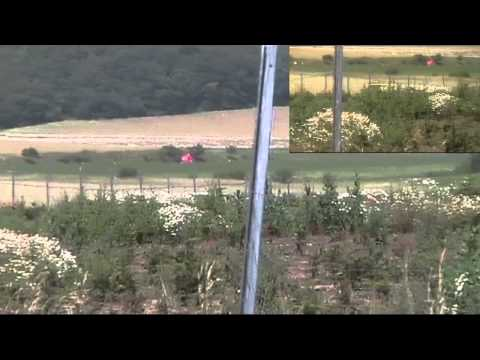 [HD] 19. ADAC Grabfeld Rallye 2012 - by 'Rallye-Clip.de'