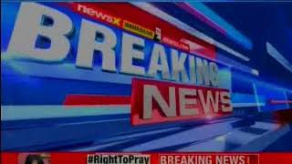New twist in Delhi air hostess Anissia Batra murder case - NEWSXLIVE