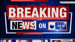 जम्मू -कश्मीर में National Congress, PDP और Congress मिलकर बना सकते सरकार - ITVNEWSINDIA