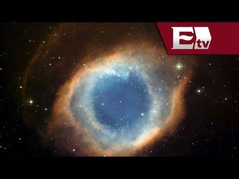 Retazos de historia: El ojo de Dios / Jorge Ugarte