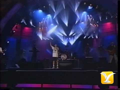 Los Calzones Rotos, Porrompomper (cierre Show)