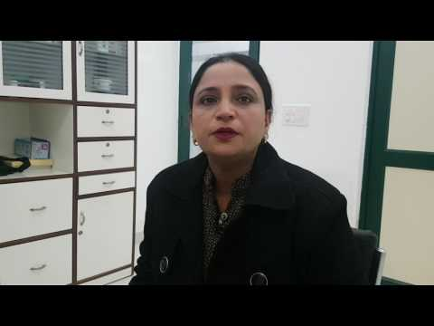Allergy Cure in Ayurveda | Chronic Sneezing Herbal Treatment - Real Testimonial